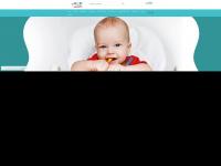 beabadobebe.com.br