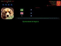 beaglebrasil.com.br