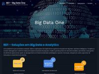 bd1.com.br