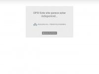 bcimoveis.com.br