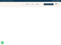beautyhouse.com.br