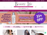 beautylife.com.br