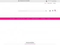 beautysecrets.com.br