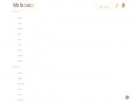 bebebasico.com.br