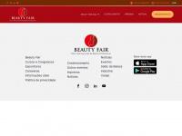 beautyfair.com.br