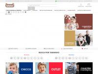 bebefacil.com.br