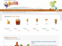 bebidaboa.com.br
