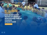 bebedouroclube.com.br