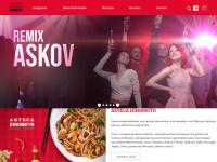 astecahinomoto.com.br