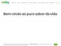 bebidaspoty.com.br