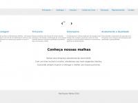 beckhausermalhas.com.br