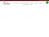 bedra.com.br