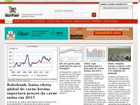 beefpoint.com.br