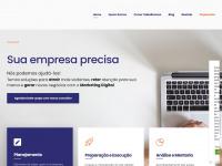 Beeweb.com.br