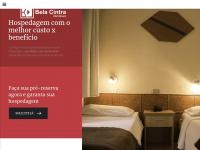 belacintra.com.br