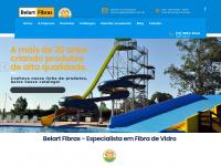 belartfibras.com.br