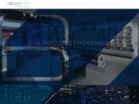 belaloja.com.br