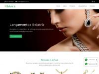 belatriz.com.br