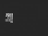 belamares.com.br