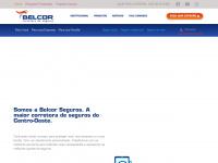 belcorseguros.com.br