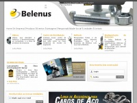 belenus.com.br
