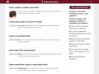 belezamasculina.com.br