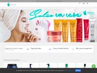 belezza.com.br