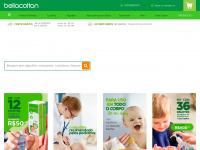 bellacotton.com.br