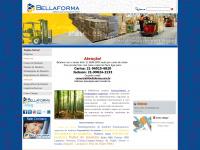 bellaforma.com.br