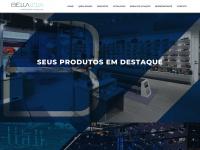 bellaloja.com.br