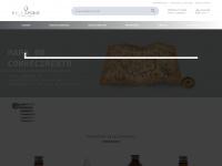 bellarome.com.br