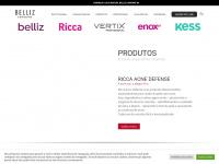 bellizcompany.com.br