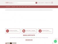 bellyhome.com.br