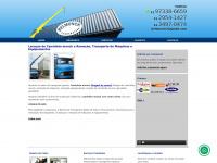 belmunck.com.br