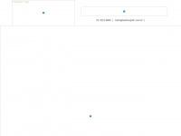 bellsenglish.com.br