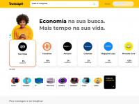 Buscape.com.br - Buscapé - Compare Preços e Economize - Celular, TV, Notebook
