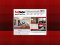 belpapel.com.br