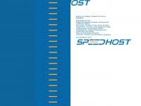belvedereplantas.com.br
