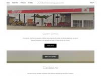 beltectangua.com.br
