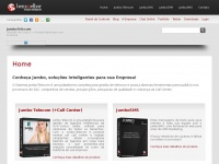 bemmelhor.com.br
