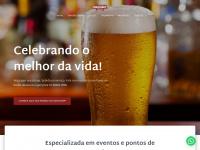 benderchopp.com.br