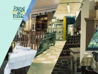 benedaflauta.com.br