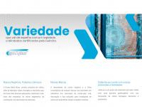 bendglass.com.br