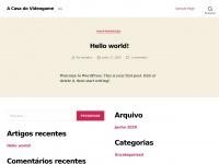 benelton.com.br