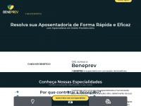 beneprev.com.br