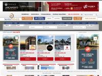 bentoimoveis.com.br