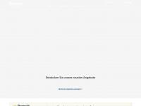 Barceló® Hotel Group - Hotels und Resorts | Barcelo.com