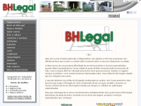 bhlegal.net
