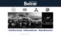 belcar.com.br