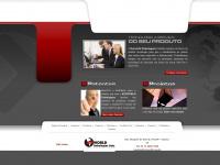 Keyworld.com.br